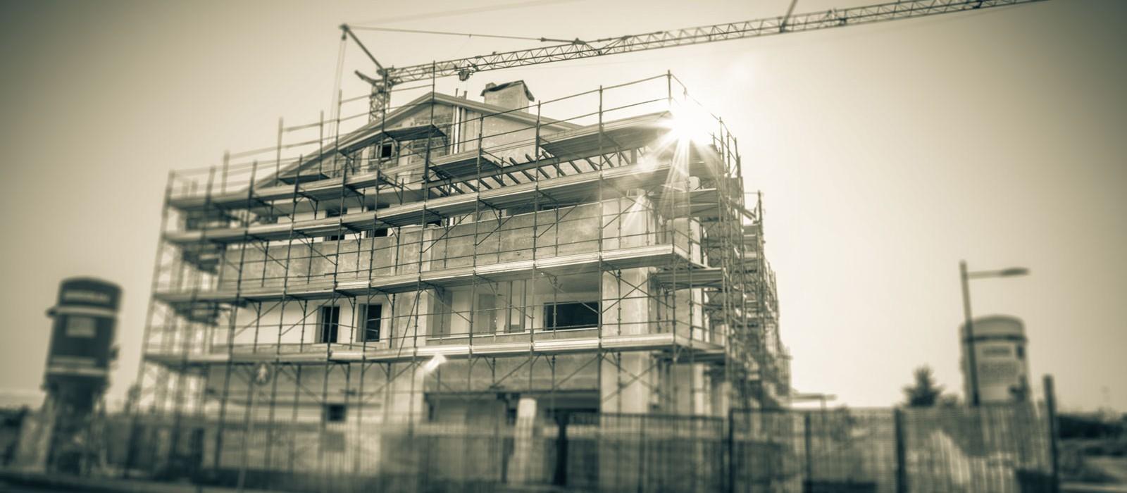 Lovat Costruzioni
